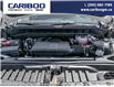 2021 Chevrolet Silverado 1500 RST (Stk: 21T193) in Williams Lake - Image 6 of 21