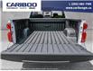2021 Chevrolet Silverado 1500 RST (Stk: 21T193) in Williams Lake - Image 7 of 21