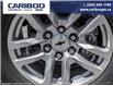 2021 Chevrolet Silverado 1500 RST (Stk: 21T193) in Williams Lake - Image 8 of 21