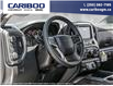 2021 Chevrolet Silverado 1500 RST (Stk: 21T193) in Williams Lake - Image 9 of 21