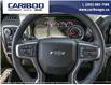 2021 Chevrolet Silverado 1500 RST (Stk: 21T193) in Williams Lake - Image 10 of 21
