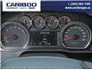 2021 Chevrolet Silverado 1500 RST (Stk: 21T193) in Williams Lake - Image 11 of 21