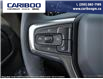 2021 Chevrolet Silverado 1500 RST (Stk: 21T193) in Williams Lake - Image 12 of 21