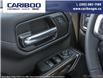 2021 Chevrolet Silverado 1500 RST (Stk: 21T193) in Williams Lake - Image 13 of 21