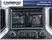 2021 Chevrolet Silverado 1500 RST (Stk: 21T193) in Williams Lake - Image 15 of 21