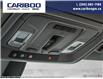 2021 Chevrolet Silverado 1500 RST (Stk: 21T193) in Williams Lake - Image 16 of 21