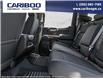 2021 Chevrolet Silverado 1500 RST (Stk: 21T193) in Williams Lake - Image 19 of 21