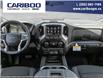 2021 Chevrolet Silverado 1500 RST (Stk: 21T193) in Williams Lake - Image 20 of 21
