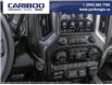2021 Chevrolet Silverado 1500 RST (Stk: 21T193) in Williams Lake - Image 21 of 21