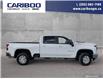 2021 Chevrolet Silverado 2500HD LT (Stk: 21T196) in Williams Lake - Image 3 of 22