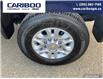 2021 Chevrolet Silverado 2500HD LT (Stk: 21T196) in Williams Lake - Image 6 of 22
