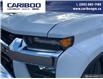 2021 Chevrolet Silverado 2500HD LT (Stk: 21T196) in Williams Lake - Image 8 of 22