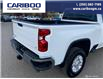 2021 Chevrolet Silverado 2500HD LT (Stk: 21T196) in Williams Lake - Image 10 of 22