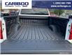 2021 Chevrolet Silverado 2500HD LT (Stk: 21T196) in Williams Lake - Image 11 of 22