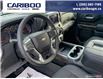 2021 Chevrolet Silverado 2500HD LT (Stk: 21T196) in Williams Lake - Image 12 of 22