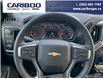 2021 Chevrolet Silverado 2500HD LT (Stk: 21T196) in Williams Lake - Image 13 of 22