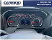 2021 Chevrolet Silverado 2500HD LT (Stk: 21T196) in Williams Lake - Image 14 of 22