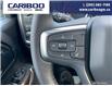 2021 Chevrolet Silverado 2500HD LT (Stk: 21T196) in Williams Lake - Image 15 of 22