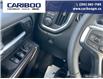 2021 Chevrolet Silverado 2500HD LT (Stk: 21T196) in Williams Lake - Image 16 of 22