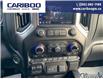2021 Chevrolet Silverado 2500HD LT (Stk: 21T196) in Williams Lake - Image 17 of 22