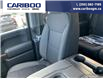 2021 Chevrolet Silverado 2500HD LT (Stk: 21T196) in Williams Lake - Image 18 of 22