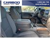 2021 Chevrolet Silverado 2500HD LT (Stk: 21T196) in Williams Lake - Image 19 of 22