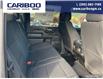 2021 Chevrolet Silverado 2500HD LT (Stk: 21T196) in Williams Lake - Image 20 of 22