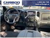 2021 Chevrolet Silverado 2500HD LT (Stk: 21T196) in Williams Lake - Image 21 of 22