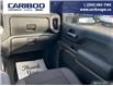 2021 Chevrolet Silverado 2500HD LT (Stk: 21T196) in Williams Lake - Image 22 of 22