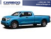 2007 Toyota Tundra SR5 5.7L V8 (Stk: 21T137A) in Williams Lake - Image 2 of 2
