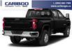 2022 Chevrolet Silverado 3500HD LTZ (Stk: 7OD34938632) in Williams Lake - Image 3 of 9