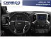 2022 Chevrolet Silverado 3500HD LTZ (Stk: 7OD34938632) in Williams Lake - Image 4 of 9
