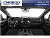 2022 Chevrolet Silverado 3500HD LTZ (Stk: 7OD34938632) in Williams Lake - Image 5 of 9
