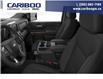 2022 Chevrolet Silverado 3500HD LTZ (Stk: 7OD34938632) in Williams Lake - Image 6 of 9