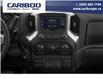2022 Chevrolet Silverado 3500HD LTZ (Stk: 7OD34938632) in Williams Lake - Image 7 of 9