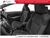 2020 Toyota Corolla Hybrid Base (Stk: 79879) in Toronto - Image 6 of 9