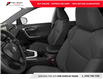 2020 Toyota RAV4 XLE (Stk: 79501) in Toronto - Image 6 of 9