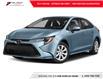 2020 Toyota Corolla LE (Stk: 79906) in Toronto - Image 1 of 9