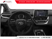 2020 Toyota Corolla LE (Stk: 79906) in Toronto - Image 4 of 9