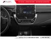 2020 Toyota Corolla LE (Stk: 79906) in Toronto - Image 7 of 9