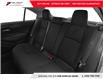 2020 Toyota Corolla LE (Stk: 79906) in Toronto - Image 8 of 9