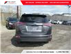 2016 Toyota RAV4 LE (Stk: 16960A) in Toronto - Image 4 of 17