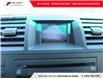 2013 Toyota Highlander V6 (Stk: 79840A) in Toronto - Image 8 of 12