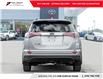 2016 Toyota RAV4 LE (Stk: 17131A) in Toronto - Image 6 of 19