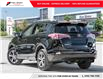 2018 Toyota RAV4 LE (Stk: 17135A) in Toronto - Image 5 of 19