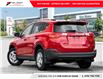 2014 Toyota RAV4 LE (Stk: 80057A) in Toronto - Image 5 of 19
