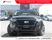 2013 Ford Edge Sport (Stk: 17101AB) in Toronto - Image 2 of 20