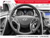 2016 Hyundai Elantra GT GL (Stk: 80098A) in Toronto - Image 8 of 16