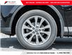 2018 Toyota RAV4 Limited (Stk: 17268A) in Toronto - Image 4 of 21