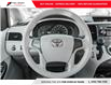 2014 Toyota Sienna 7 Passenger (Stk: 79920a) in Toronto - Image 8 of 17